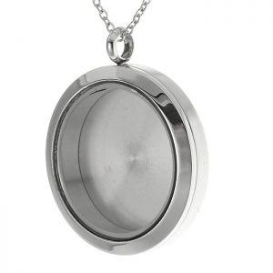 Durchmesser 30 mm