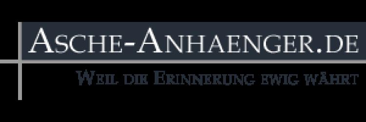 Asche-Anhaenger.de
